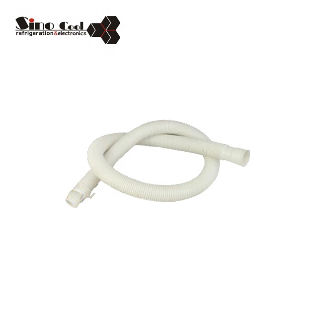 washing machine parts drain hose