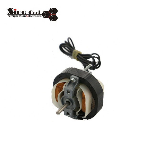 SC58-12 drain pump for washing machine