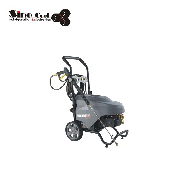 5.5 HP Portable High Pressure  Washer for car
