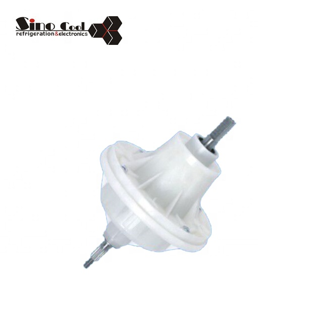 High quality SC-068 washing machine gear box