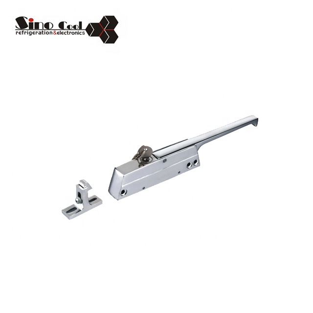 SC-1240/1240B high quality Hinges