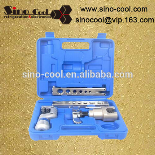 Competitive Price CT-300AL/CT-300A Hydraulic Tube Expander