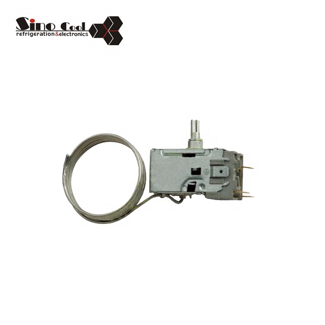 A010104 ATEA style thermostat