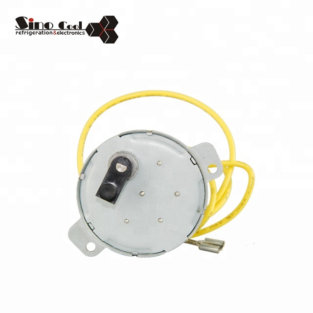 Stepping Motor For Midea Toshiba Air Conditioner