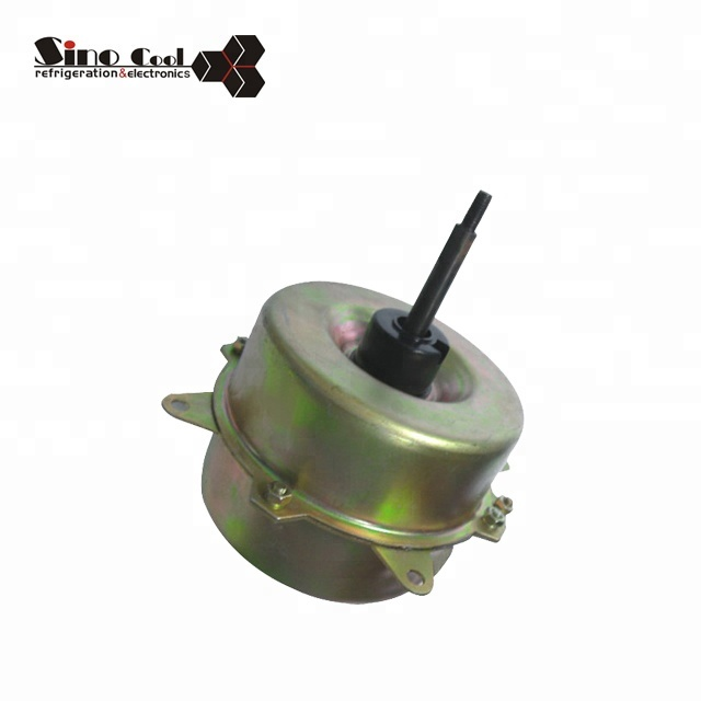 YDK-25-4 /YDK-25-8 Electric Fan Motor