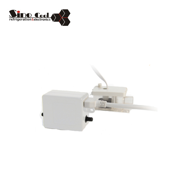 High quality for Air conditioning American quality condensate tank pump