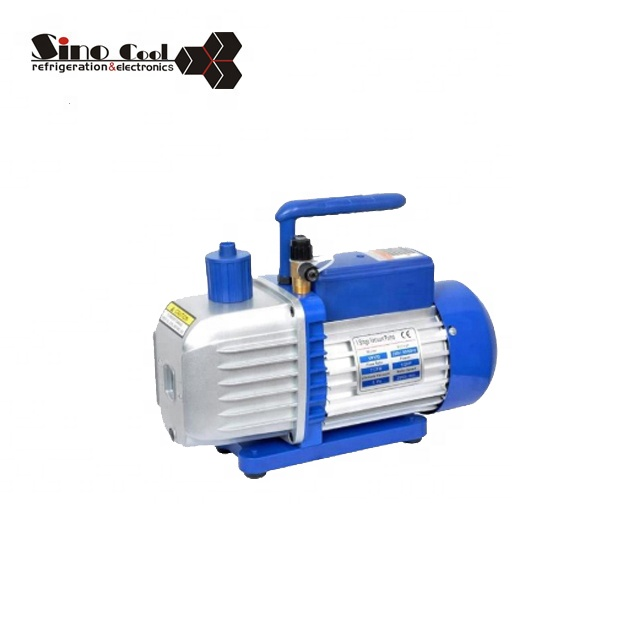 VP125 vacuum pump for  refrigeration or hvac