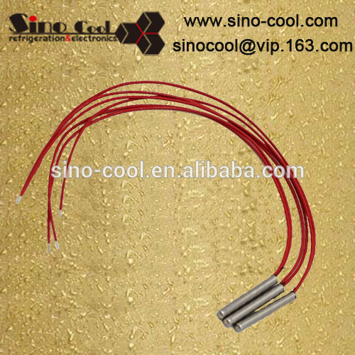 Air Conditioner Ntc Temperature Sensor for TCL