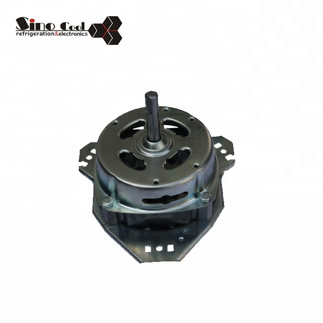 Washing machine parts SC-001 washing machine motor