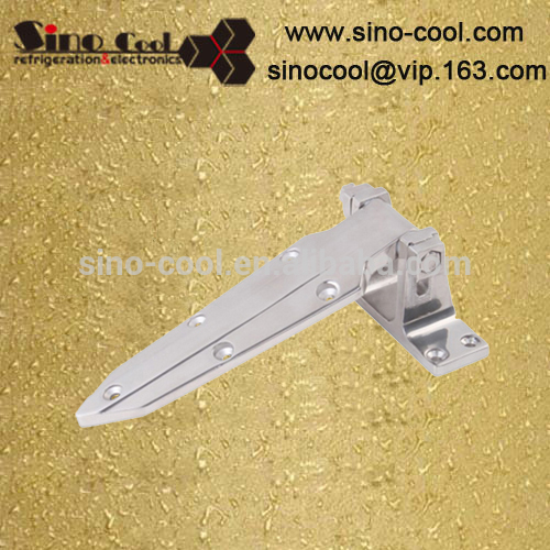 SC-1450/1460/1470,hinges door