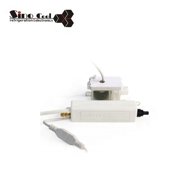 High quality condensate tank pump Mini pump forAir conditioning