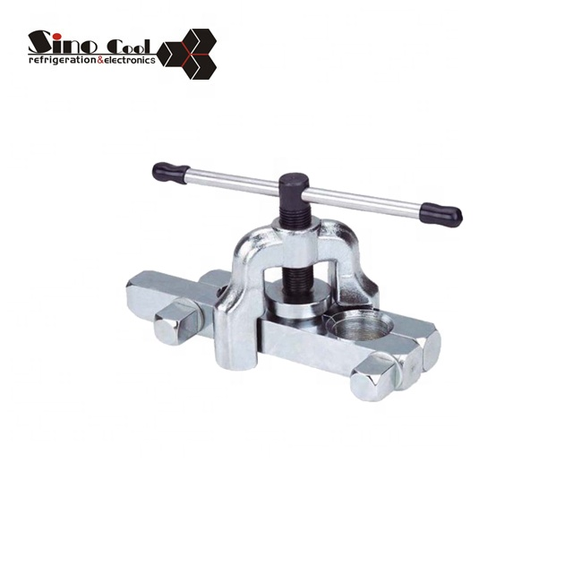 CT-103 automatic tube cutter