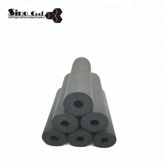 Air conditioning insulation tube for sale
