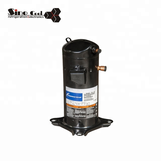 ZR34KH-TFD-522 High Quality  Copeland scroll compressor