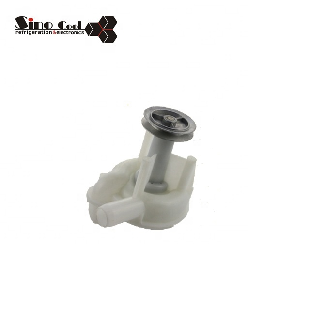SC-P842 drain pump for washing machine