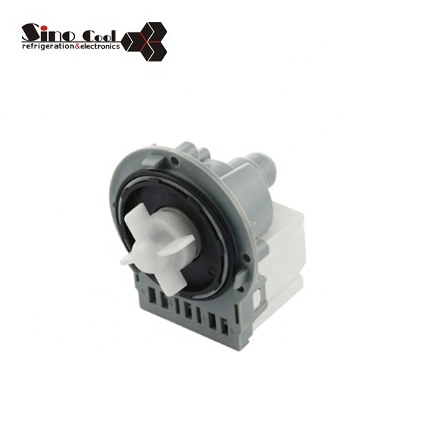 SC-P836 drain pump for washing machine