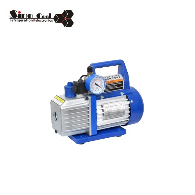 Good price high quality electric VP1100 single stage vacuum pump