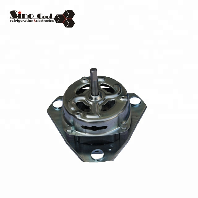 Washing machine parts high quality Trustworthy Wholesale washing machine motor price