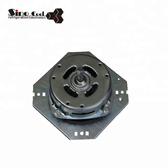 SC-002 washing machine motor