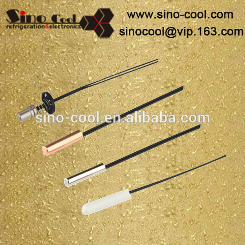 Air Conditioner Ntc Temperature Sensor for HITACHI