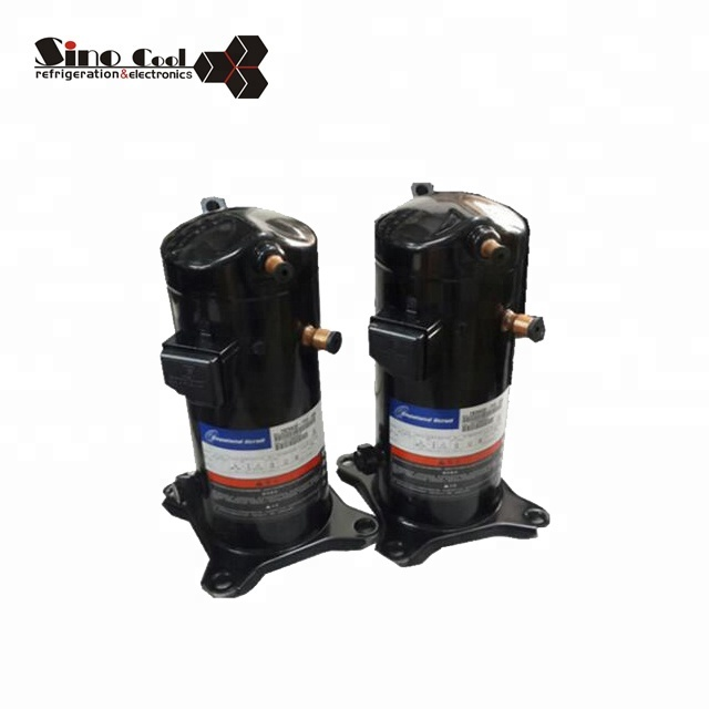 High Quality ZR72KC-TFD-522 Copeland scroll compressor