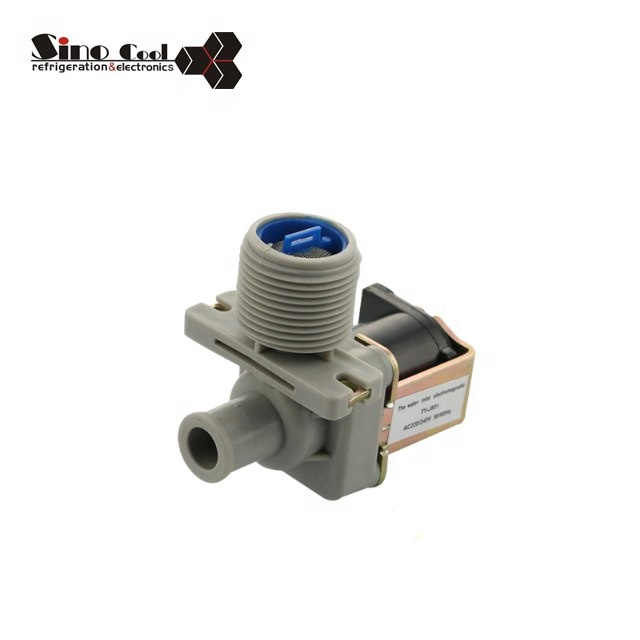 SC-J801 drain pump for washing machine