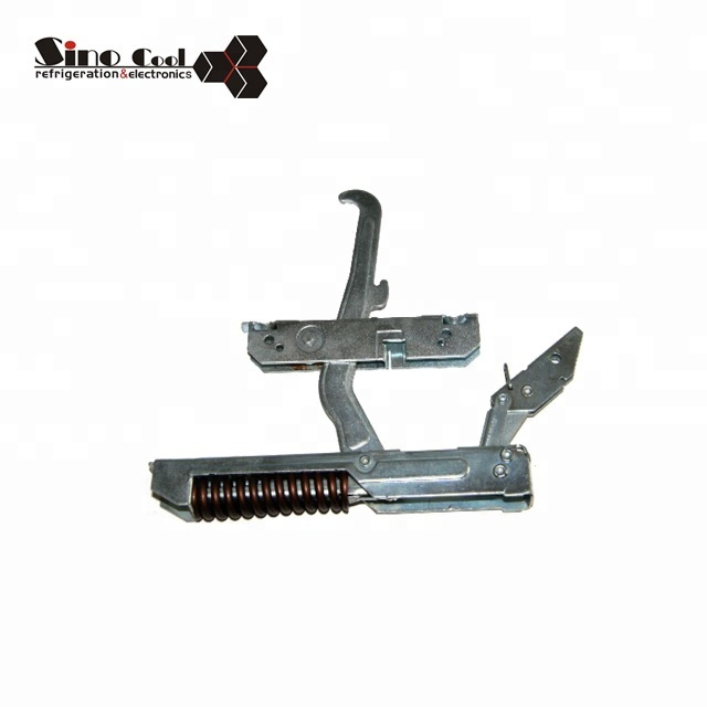 High Quality Discount Soft Close Oven Door Hinge