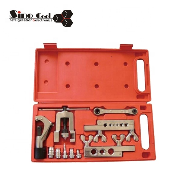 Hydraulic Tube Expander CT-278L for refrigeration tool