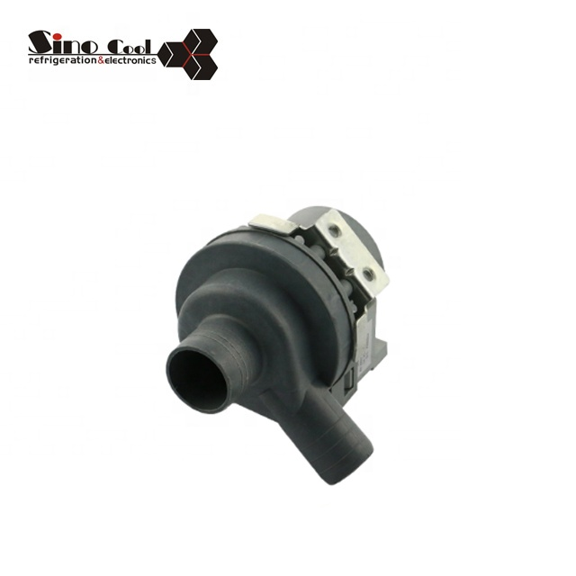 Washing machine spare part SC-P813 drain pump for washing machine