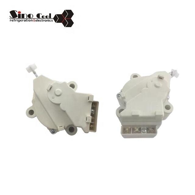 Washing machine spare part Drain motor for LG washing machine