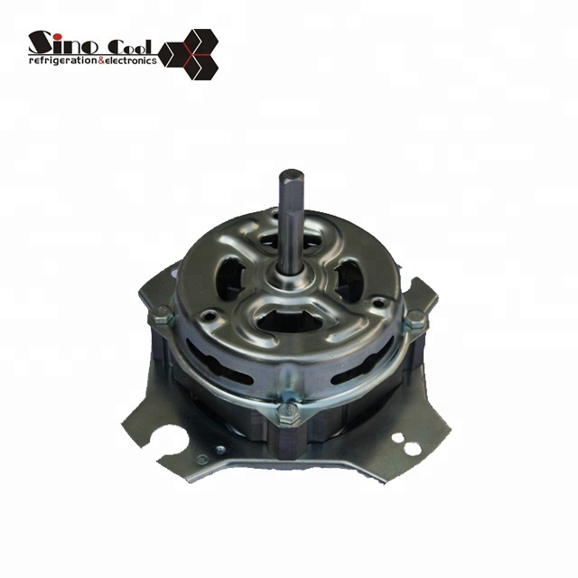 SC-004 washing machine electric motor