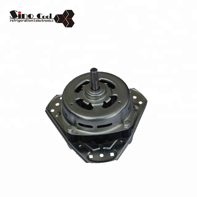 SC-016 automatic washing machine motor