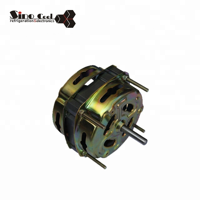 Washing machine parts SC-025-030 Washing Machine Spinning Motor