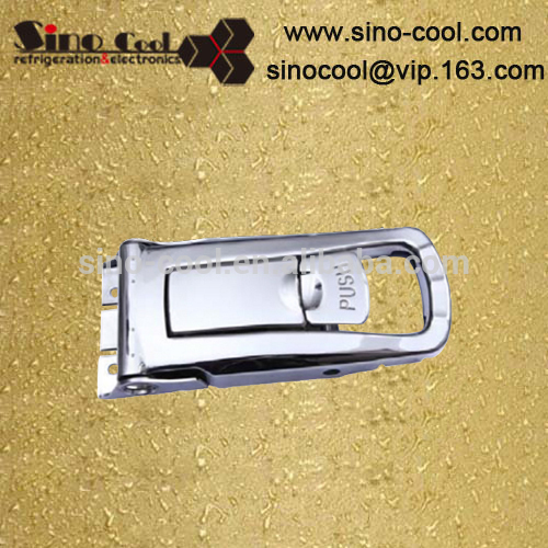 high quality container door lock,sliding door lock