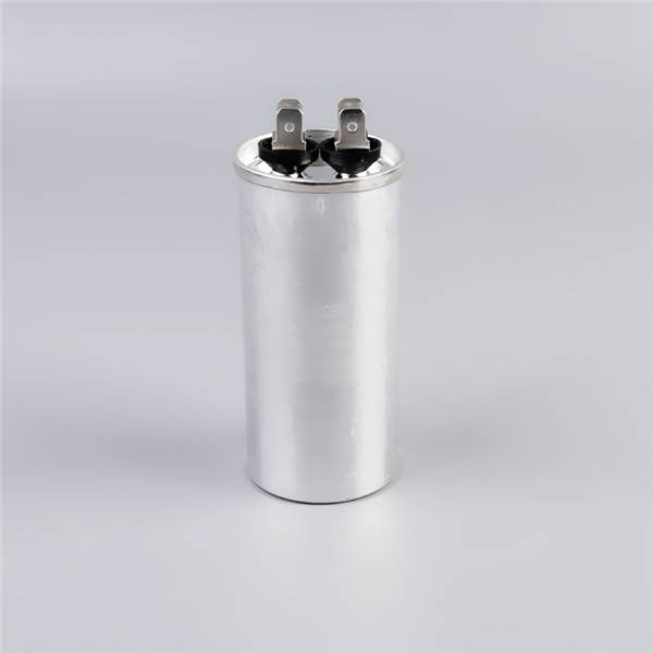 100% Original 3 Phase Film Capacitor -