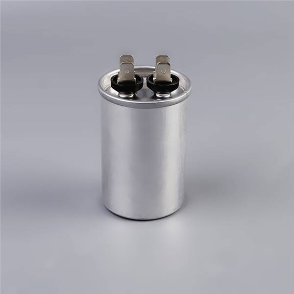 China New Product Tantalum Thermowell -