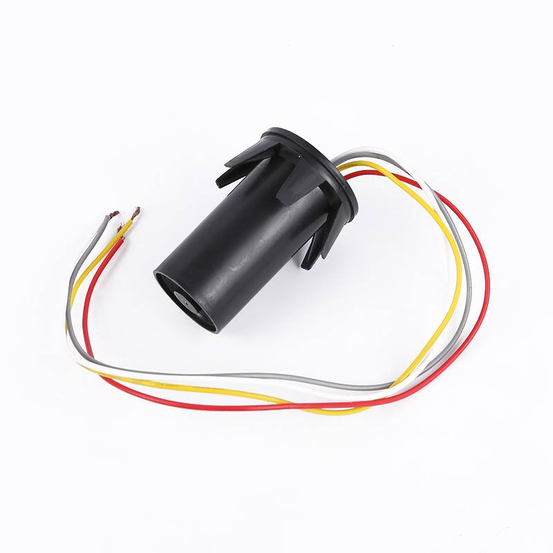 Quoted price for Electric Peanut Oil Pump -