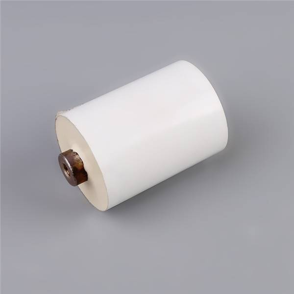 Big Discount Pump Motor Capacitor -