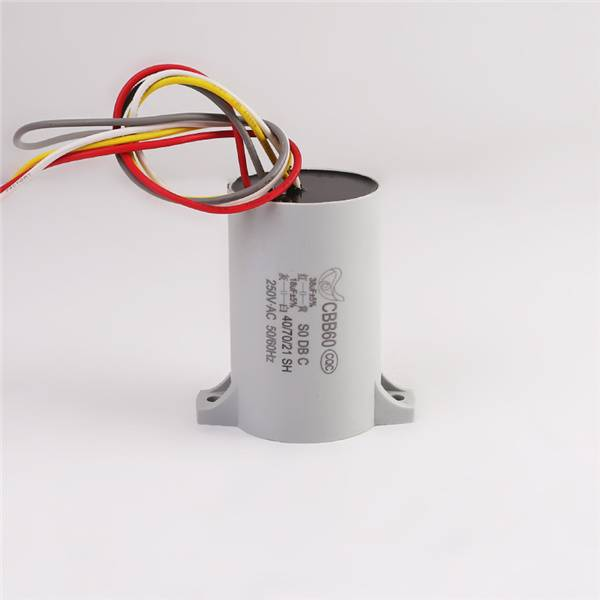 Wholesale Price China Metal Halide Magnetic Ballast -