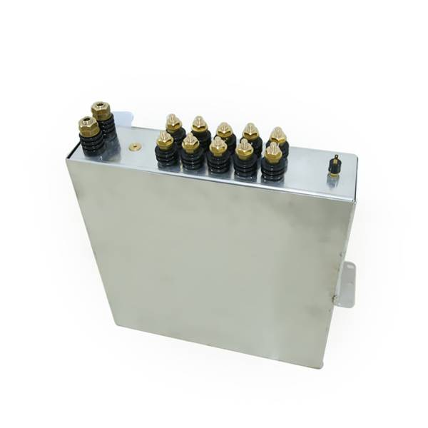 Low price for Disc Capacitors 10kv -