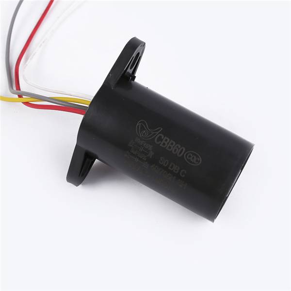 Reliable Supplier Super Capacitor -