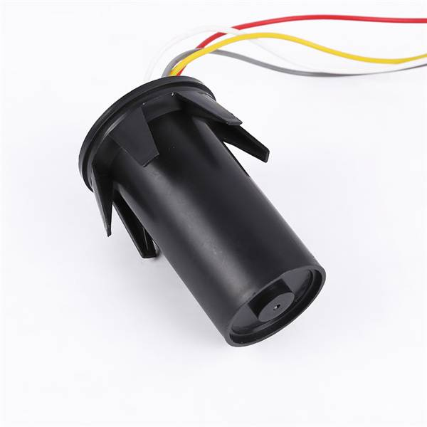 Reliable Supplier High Vacuum Pump -