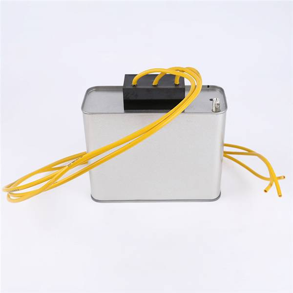 Personlized Products Dayton 2mdv6 -