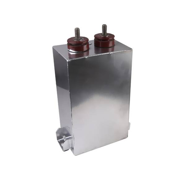 OEM/ODM Manufacturer Refrigerator Parts -