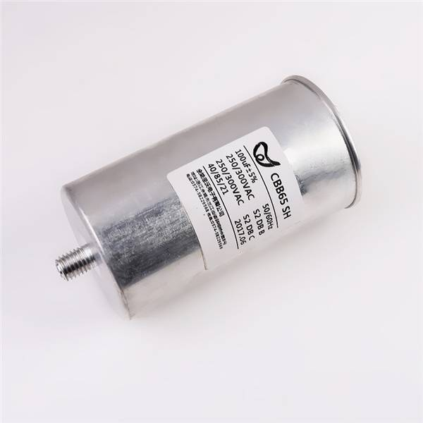 Supply OEM/ODM Twin Shafts Mixer -