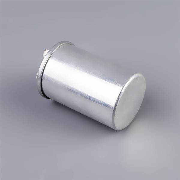 Quots for Ac Motor Start Capacitor Cbb60 30uf -