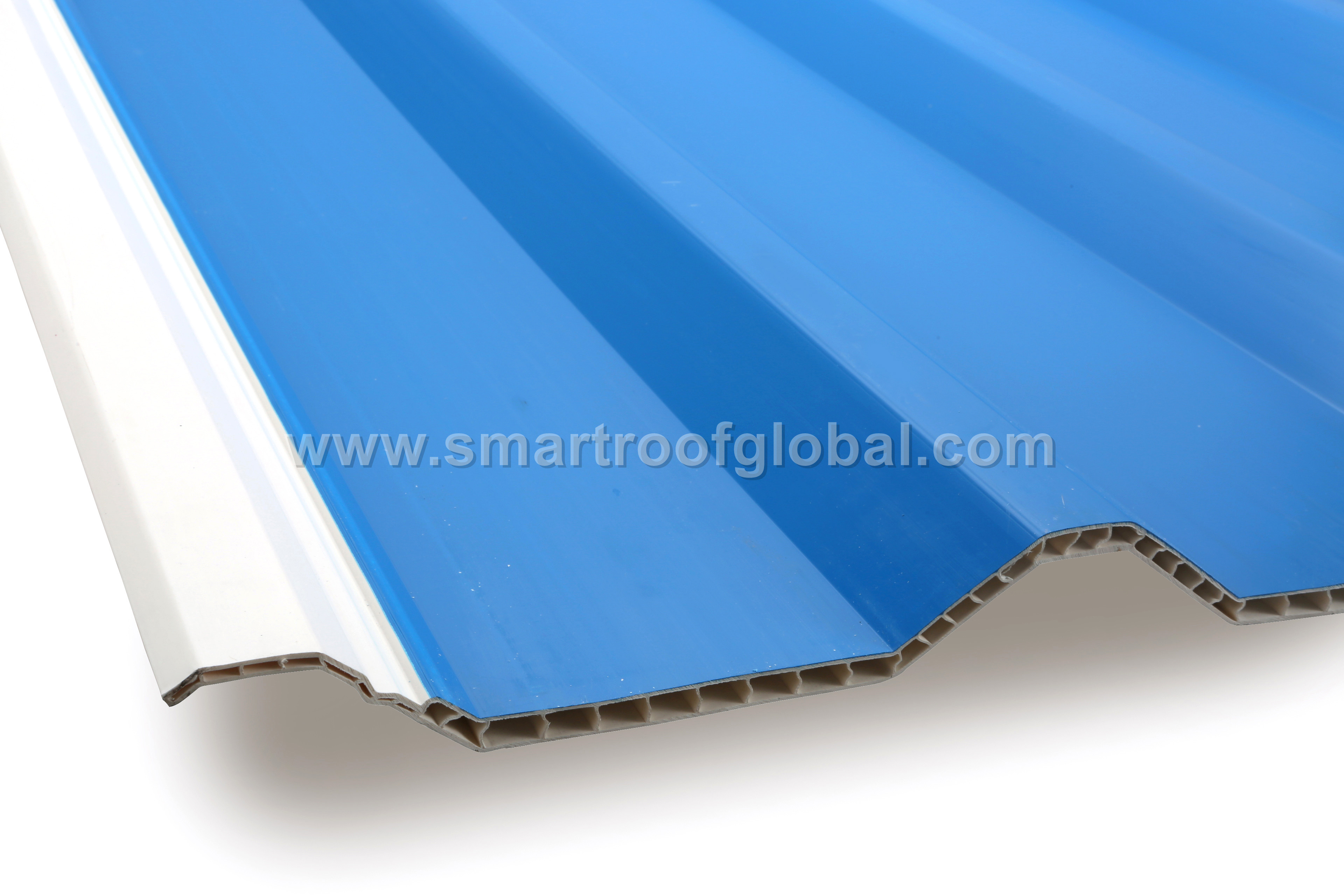 Polycarbonate Corrugated Roofing Sheets Featured Image