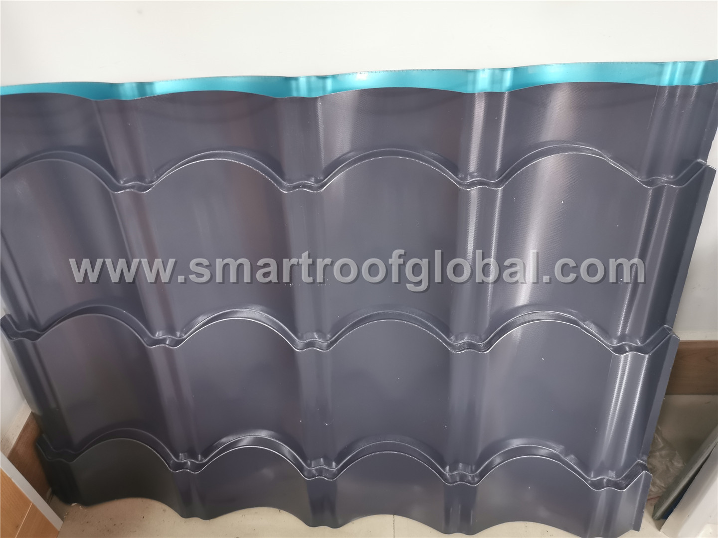 Home Depot Sheet Metal Roofing Featured Image