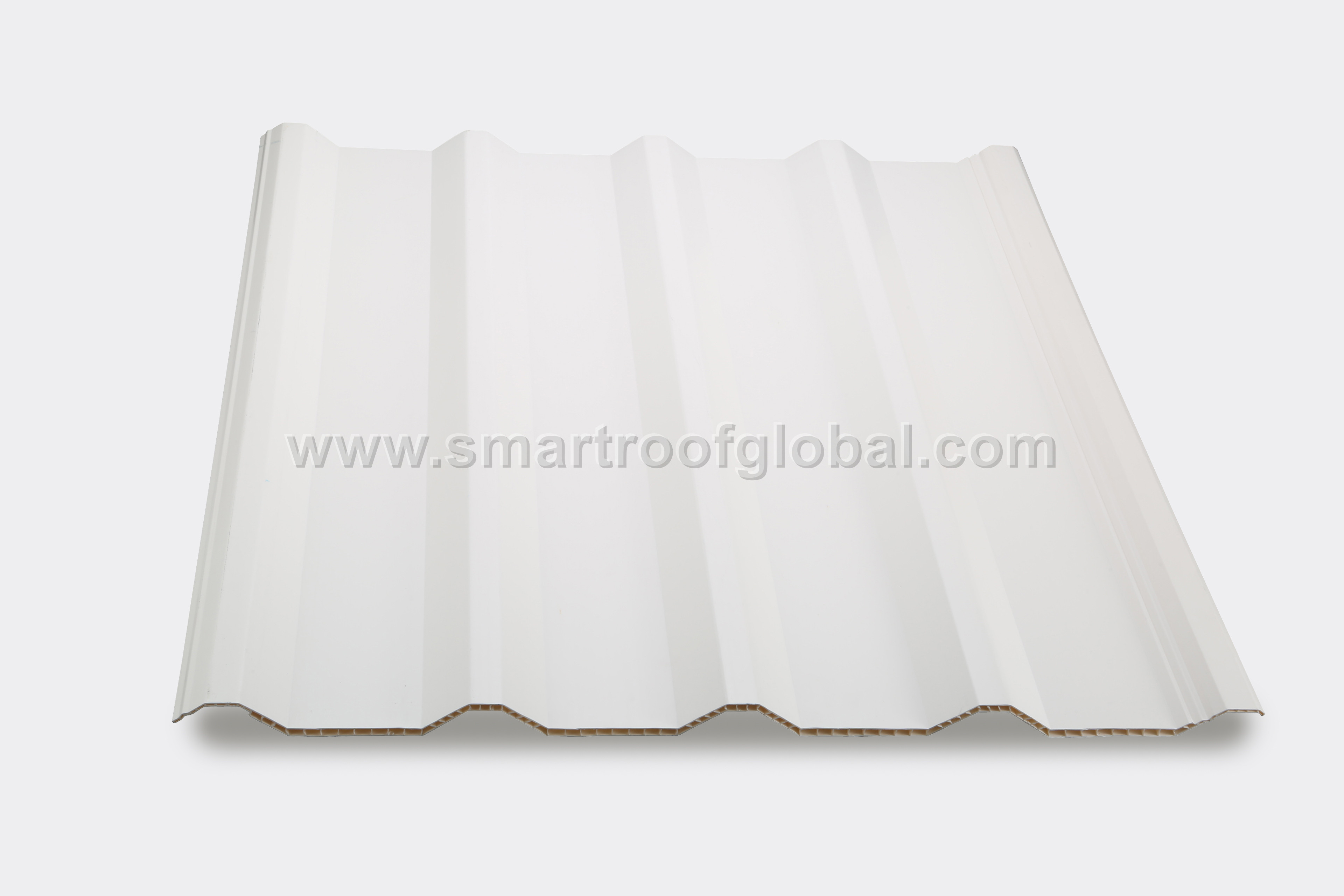 Polycarbonate Roof Featured Image