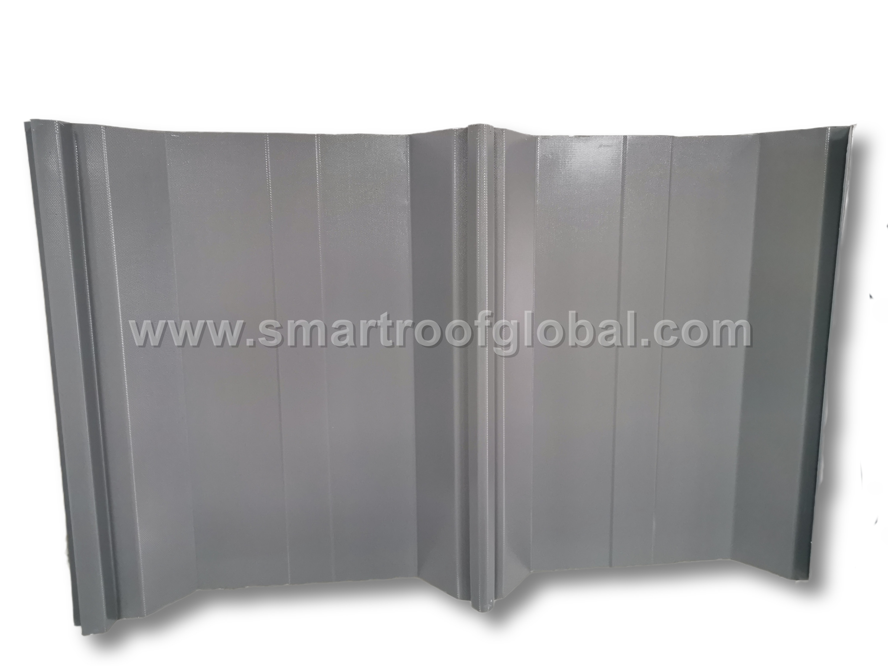 Corrugated Steel Roofing Featured Image